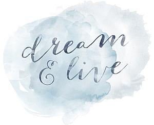 www.dreamandlive.sk